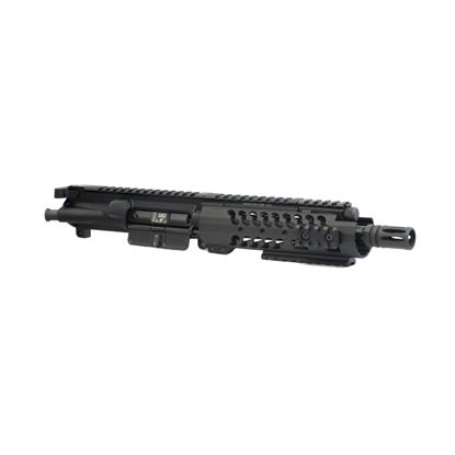 """Picture of Adams Arms 7.5"""" PDW Tactical Evo Upper"""