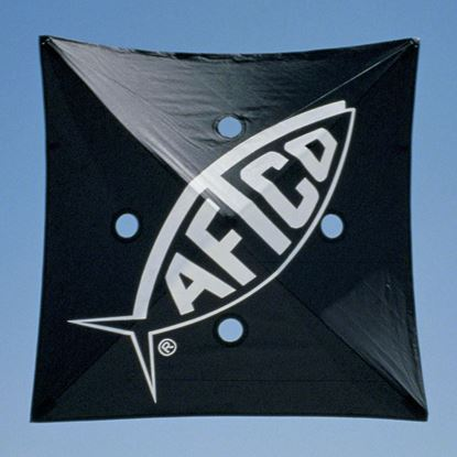 Picture of AFTCO All Weather Kite Fishing System