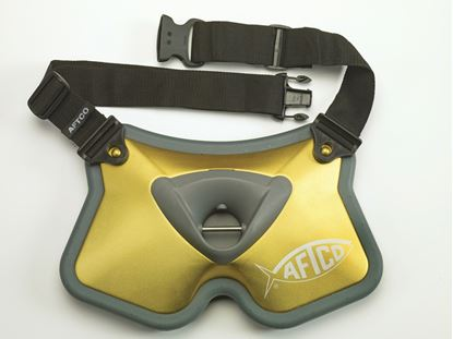Picture of AFTCO Fighting Belts