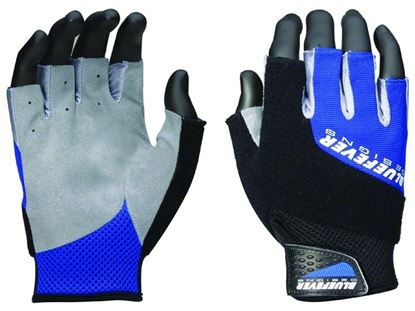 Picture of AFTCO Short Pump Glove