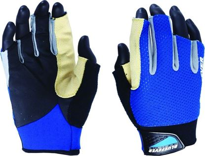 Picture of AFTCO Short Pump LR Gloves