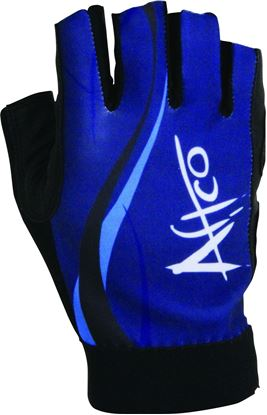 Picture of AFTCO UV Fishing Gloves