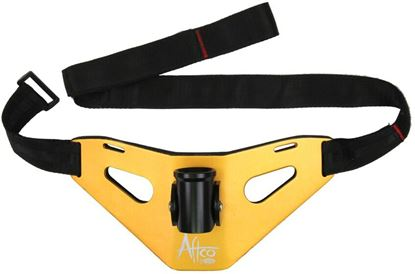 Picture of AFTCO Arena Belt