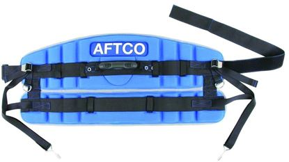 Picture of AFTCO Maxforce Harness