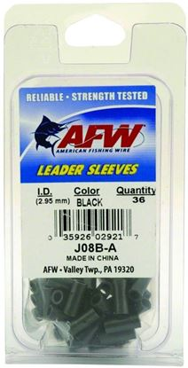 Picture of AFW Single Barrel Leader Sleeves