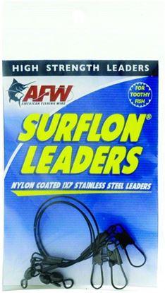 Picture of AFW Surflon
