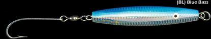 Picture of Ahi Assault Diamond Jig Single Hook