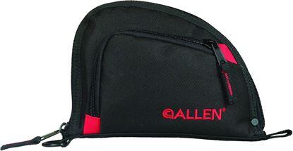 Picture of Allen Autofit Compact Handgun Case