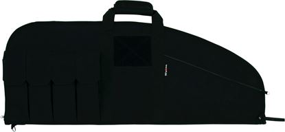 Picture of Allen Combat Tactical Rifle Case