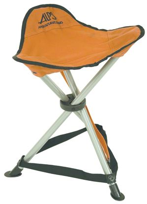 Picture of ALPS Tri-Leg Stool