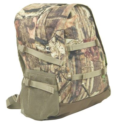 Picture of ALPS Crossbuck Pack