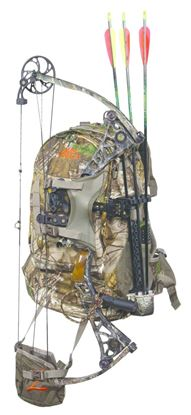 Picture of ALPS Pursuit Bow Pack