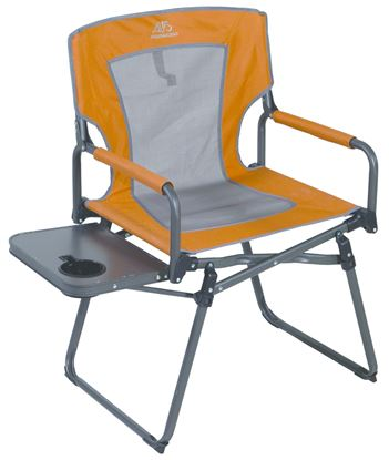 Picture of ALPS Campside Chair