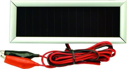 Picture of American Hunter Economy Solar Chargers
