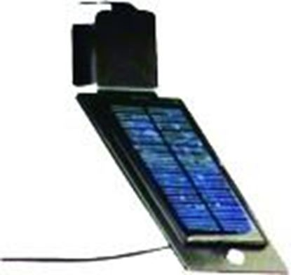 Picture of American Hunter 6V Solar Charger for R-Kit & Rd-Kit
