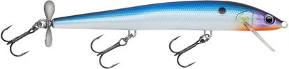 Picture of Bagley Spintail Minnow