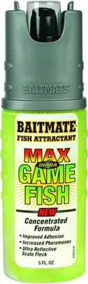 Picture of Baitmate Max