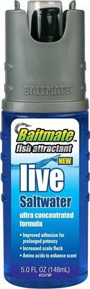 Picture of Baitmate Fish Attractant
