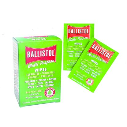 Picture of Ballistol Multi-Purpose Oil