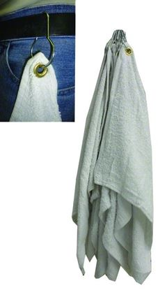 Picture of Fishin' Towel