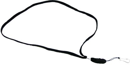 Picture of Anglers Choice Neck Lanyard