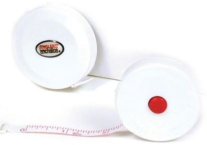 Picture of Anglers Choice Tape Measure