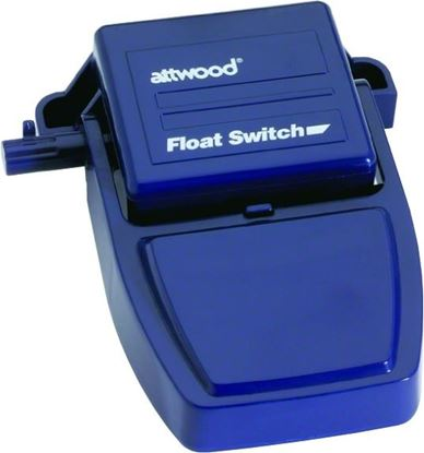 Picture of Attwood Automatic Float Switch