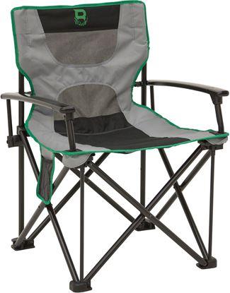 Picture of Barronett HD4 Folding Chair