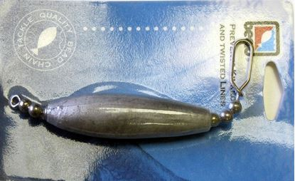 Picture of Bead Chain Casting/Trolling Sinker
