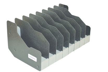 Picture of Benchmaster Pistol Rack
