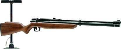 Picture of Benjamin Discovery Air Rifle