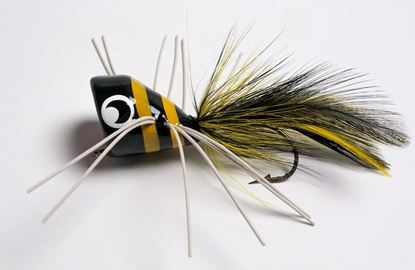Picture of Betts Bass Bug