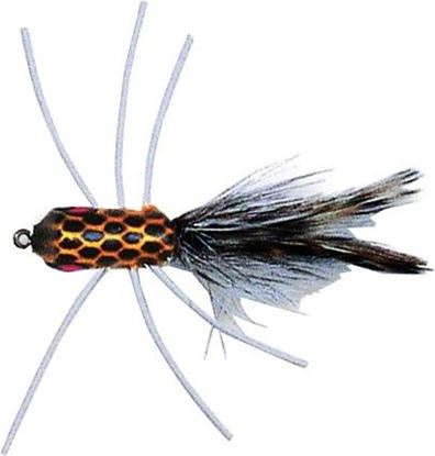 Picture of Betts Falls Fly Shimmy