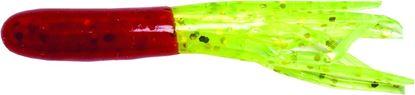 Picture of Betts Mini Tube Jigs™
