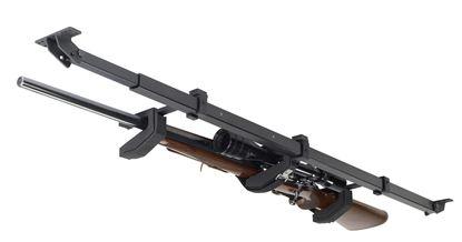 Picture of Big Sky Racks Series Sky Bar Gun Rack