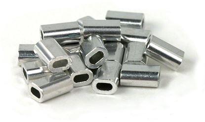Picture of Billfisher Aluminum & Super Single