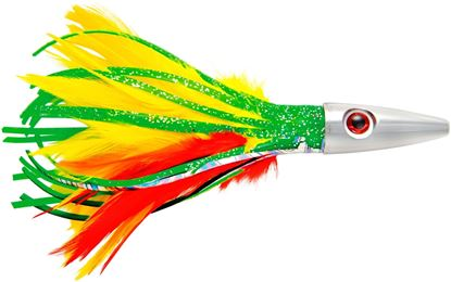 Picture of Billy Baits Rig Ready Ahi Slayer