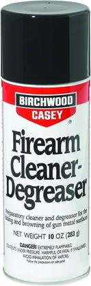 Picture of Birchwood Casey Cleaner-Degreaser