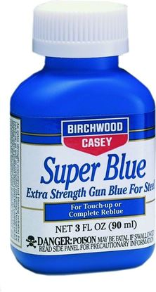 Picture of Birchwood Casey Super Blue®