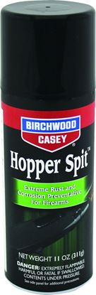 Picture of Birchwood Casey Hopper Spit Firearm Protectant