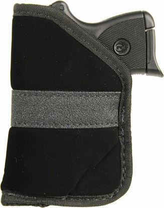 Picture of Blackhawk Pocket Holster