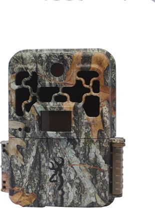 """Picture of Browning BTC-8A Spec Ops Advantage Trail Camera with 2"""" color screen (20MP)"""