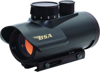 Picture of BSA Red Dot Sights