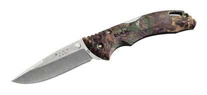 Picture of Buck Bantam BBW Knife