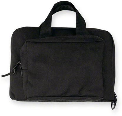 Picture of Bulldog Deluxe Range Bag