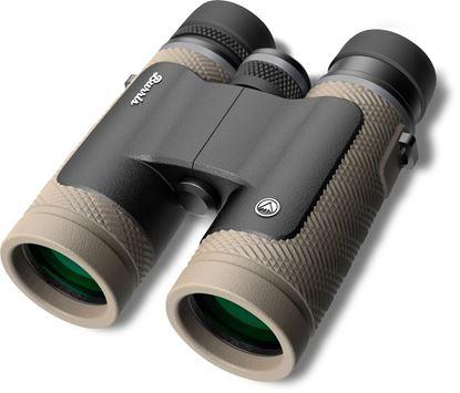 Picture of Burris Signature HD Binocular