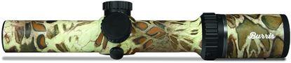Picture of Burris MTAC Riflescope