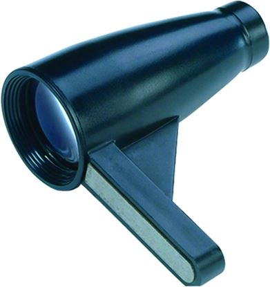 Picture of Bushnell Magnetic Bore Sighter