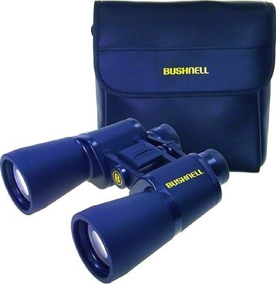 Picture of Bushnell Powerview® Binoculars