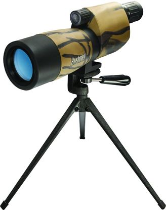 Picture of Bushnell Sentry Spotting Scope